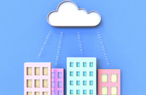 Pros and Cons of Cloud Storage