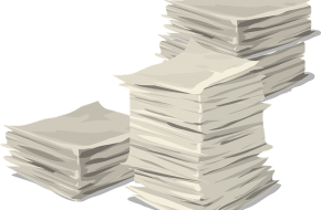 Why Legal Document Scanning is Transforming Law Firms